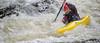 Kabir Kouba #14 (GilBarib) Tags: xf50140mm xf50140lmoiswr action xt2sport whitewater eauxvives rivièrestcharles fujix gillesbaribeauphoto fujifilm sport fujixsport kabirkouba kayak gilbarib kayaking
