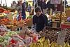 Haymarket (01) (AntyDiluvian) Tags: boston massachusetts ma market streetmarket openairmarket haymarket produce fruit vegetables