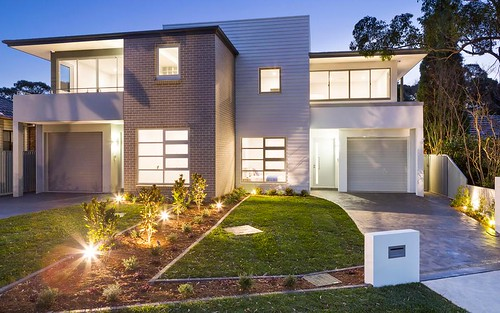 43A Saunders Bay Rd, Caringbah South NSW 2229