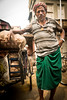 Walking-Kolkata-25 (OXLAEY.com) Tags: india market portrait portraits