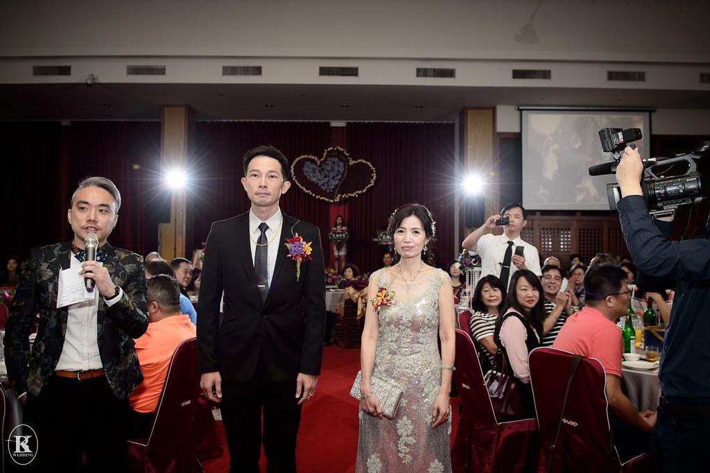 台南婚攝_總理大餐廳_193