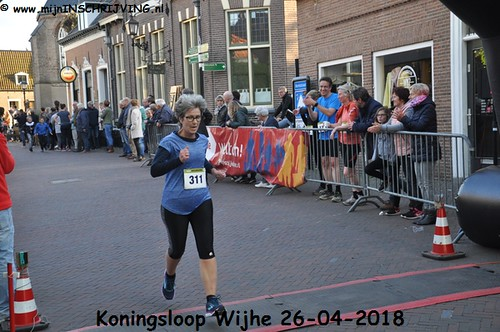 KoningsloopWijhe_26_04_2018_0112