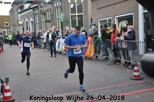 KoningsloopWijhe_26_04_2018_0065
