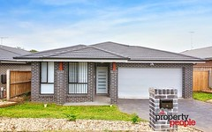 9 Cartwright Crescent, Airds NSW
