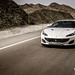 "2018 ferrari portofino first driev review dubai uae carbonoctane 2 • <a style=""font-size:0.8em;"" href=""https://www.flickr.com/photos/78941564@N03/41035700305/"" target=""_blank"">View on Flickr</a>"