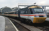 43103 Hull Paragon (SydRail) Tags: 43103 class43 johnwesley hst hull paragon station terminus diesel locomotive railways trains sydyoung sydrail