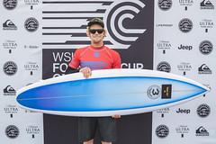 John John Florence (Ricosurf) Tags: 2018 wsl worldsurfleague surfranch wavepool founderscup surf surfing kellyslatersurfranch wslsurfranch lemoore prizegiving johnjohnflorence bestair california usa