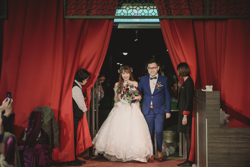 徐州路2號婚宴,徐州路2號婚攝,徐州路2號,徐州路2號101廳,婚攝,新祕BONA,CHERI婚紗,紅內褲影像,MSC_0091