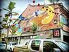 BISHOPGATE, 21, Jalan Bishopgate, 93000 Kuching, Sarawak https://goo.gl/maps/Ho2nV3fiaSN2  #travel #holiday #Asian #Malaysia #Sarawak #Kuching #travelMalaysia #holidayMalaysia #旅行 #度假 #亚洲 #马来西亚 #沙拉越 #古晋 #trip #马来西亚旅行 #traveling #Ancientarchitecture #古建筑 # (soonlung81) Tags: trip sarawak picture 沙拉越 度假 traveling 古晋 马来西亚 古建筑 malaysia holiday kuching 旅行 亚洲 ancientarchitecture 马来西亚旅行 travelmalaysia holidaymalaysia 图画 travel asian