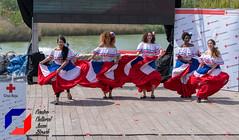 _DSC0058 (centroculturaljuanbosch) Tags: dominicano dominicana folclordominicano folclordominicana culturadominicana centroculturaljuanbosch consuladodelarepúblicadominicanaenvalencia embajadadominicanaenmadrid