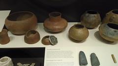(sftrajan) Tags: archaeology españa museoarqueológiconacional museum ceramics grave museo arqueología археология archäologie 西班牙 madrid spain