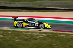 "Ferrari Challenge Mugello 2018 • <a style=""font-size:0.8em;"" href=""http://www.flickr.com/photos/144994865@N06/41083261374/"" target=""_blank"">View on Flickr</a>"