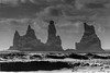 iceland-vik-reynisfjara-rocks-close-1-HDR (berkeleyhomes-dot-com) Tags: breioamerkurjokullhjörleifshöfði breioamerkurjokullglacier iceland kirkjufell reynisfjara serkes iraserkes 5105266668 copyright2017iraserkes copyright2018iraserkes skypeserkes httpberkeleyhomescom httpflickrcomserkes httpserkesphotography serkesberkeleyhomescom vík southernregion is