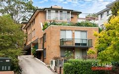 5/44 Burdett street, Hornsby NSW
