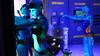 The Leak Is Contained (Joseph Kravis) Tags: renderosity 3dart 3dartist cgi render digital sculpting beautiful joseph people portrait second life blog blogger fashion portraits kravis photography inspiredaily goodlife 3dcharacter 3dmodel iray rendering digitalart science scifi