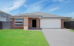 38 Macquarie Place, Tahmoor NSW