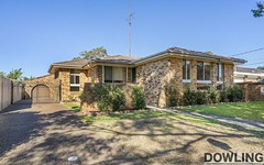 13 Seaton Street, Maryland NSW