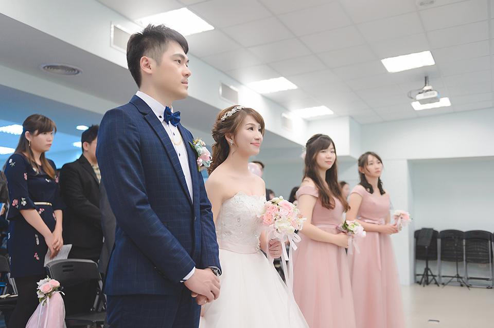 台南婚攝-台南聖教會東東宴會廳華平館-108