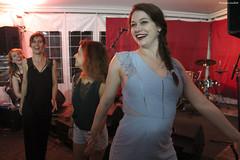 """Komidi 2018 : Florence Coste et """"Les Muses"""" (philippeguillot21) Tags: theatre festival komidi caverne saintjoseph muses coste reunion france outremer pixelistes canon"""