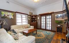 155 Tudor Street, Hamilton NSW