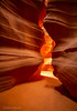 Upper Antelope Canyon (Mimi Ditchie) Tags: antelopecanyon upperantelopecanyon arizona page pagearizona getty gettyimages mimiditchie mimiditchiephotography