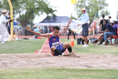 AIA State Track Meet Day 1 599 (Az Skies Photography) Tags: triple jump boys triplejump boystriplejump jumping jumper aia state track meet may 2 2018 aiastatetrackmeet aiastatetrackmeet2018 statetrackmeet may22018 run runner runners running race racer racers racing athlete athletes action sport sports sportsphotography 5218 522018 canon eos 80d canoneos80d eos80d canon80d high school highschool highschooltrack trackmeet mesa community college mesacommunitycollege arizona az mesaaz arizonastatetrackmeet arizonastatetrackmeet2018 championship championships division i divisioni d1