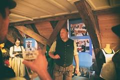 Trachtentreffen (CA_Rotwang) Tags: museum münchen munich bavaria bayern deutschland germany oberbayern bier beer oktoberfest wiesn geschichte history