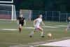 Flickr-6278.jpg (billhoal1) Tags: byrd varsity soccer girls
