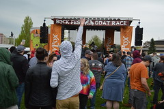 DSC_0649 (Michael M Stokes) Tags: slyfox beer ale bock festival pottstown polka music