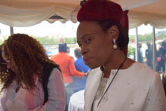 DSC_9075 (photographer695) Tags: auspicious launch wintrade 2018 hol london welcomes top women entrepreneurs from across globe with opening high tea terraces river thames historical house lords