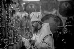 2018.04.18 otpevaniye Igumen'i Florovskogo monastyrya stolitsy (18)