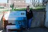 IMG_9124.jpg (StarrGazr) Tags: amber streetpiano nashua foreveramber kristenwolfe painted piano nh newhampshire epilepsysucks sudep 2018 mainstreet greatamericandowntown downtown