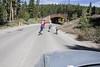 IMG_3631 (_hjanephotography) Tags: longboarding longboarders longboard