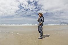 keykoa.com en Patos (sairacaz) Tags: keykoa keykoacom playa patos nigrán beach sand arena agua mar sea water waves canon eos550d samyang 8mm naturaleza nature galicia drmartens
