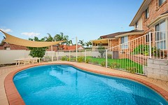 10 Cameron Place, Alfords Point NSW