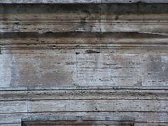 Колізей, Рим, Італія InterNetri Italy 176