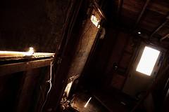 (Decayed Beauty) Tags: abandoned adventure blight derelict forgotten urbex exploration exploring decay ruins urbanblight urbandecay urbanexploration urbanadventure derelictbuilding industrialdecay industrialruins ruralabandonedbuilding ruraldecay rural abandonedhouse house