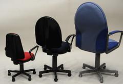 DSC_3260-1 (ksu_lynx) Tags: bjd abjd balljointeddoll furniture computer chair