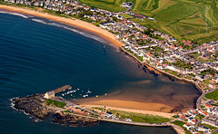 Flight Glenrothes to Crail 12 May 2018 00166.jpg (JamesPDeans.co.uk) Tags: view forthemanwhohaseverything landscape ships ariel gb printsforsale northsea firthofforth boats shore transporttransportinfrastructure unitedkingdom harbour fife scotland britain coast sea wwwjamespdeanscouk eastneuk greatbritain jamespdeansphotography landscapeforwalls europe uk digitaldownloadsforlicence
