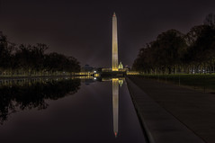 Washington Monument (brian.swogger) Tags: