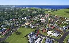 1/30 Kell Mather Drive, Lennox Head NSW