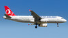 Airbus A320-232 TC-JPH Turkish Airlines (William Musculus) Tags: frankfurt am main airport frankfurtmain flughafen fraport eddf fra spotting tcjph turkish airlines airbus a320232 a320200