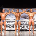 MEN'S BODYBUILDING LEIGHTWEIGHT 3-ASHWOOD TUENQUEST, 1. GEOFF VACON, 2-JONATHAN SMITH