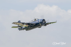 Gear Up (david.horst.7) Tags: plane airplane aircraft flight wwii tbm avenger bomber