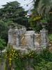 Parco di  villa Rocca (chiara7171) Tags: villarocca liguria chiavari giardinobotanico