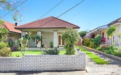 28 Linda Street, Belfield NSW