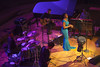 Lizz Wright (Zi Owl) Tags: lizzwright live jazz music gig concert musique bozar brussel brussels bruxelles chrisbruce bobbysparks nicholasd'amato brannentemple