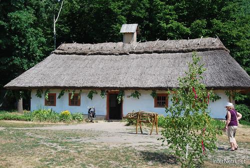 Музей в Пирогові InterNetri Ukraine 017
