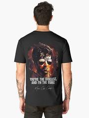 cobra1 (naumovski.dusan) Tags: gaming tshirts posters art print design fan movies quotes funny