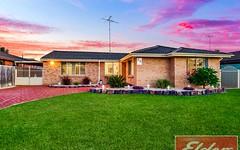 26 Palena Crescent, St Clair NSW
